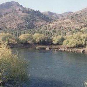 Fracciones Ribereñas En Venta Sobre Río Limay